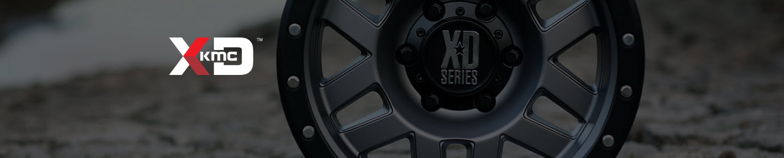 techguide_image_xd series off-road wheels