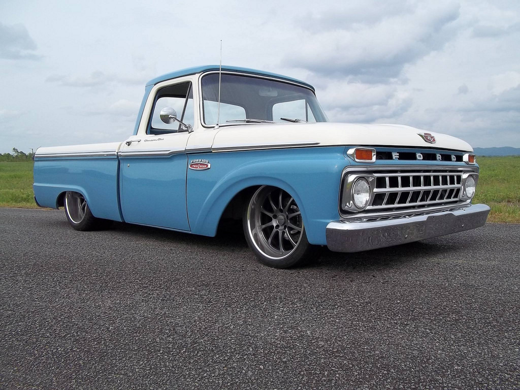 techguide_image_rims and tires for ford f-100 package deals