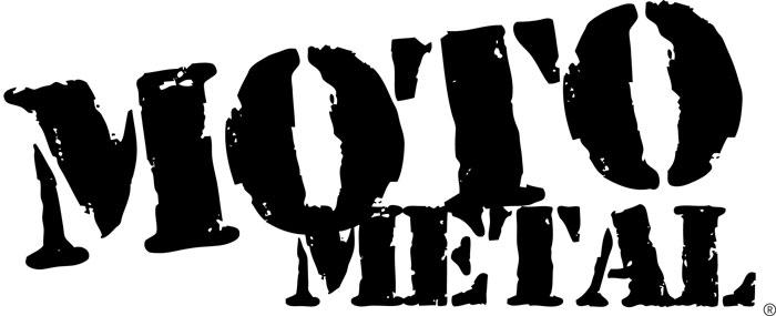 Moto Metal at Rideonrims