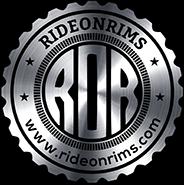 stamp_logo