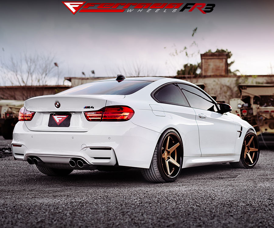 techguide_image_buy rims and tires package on sale today