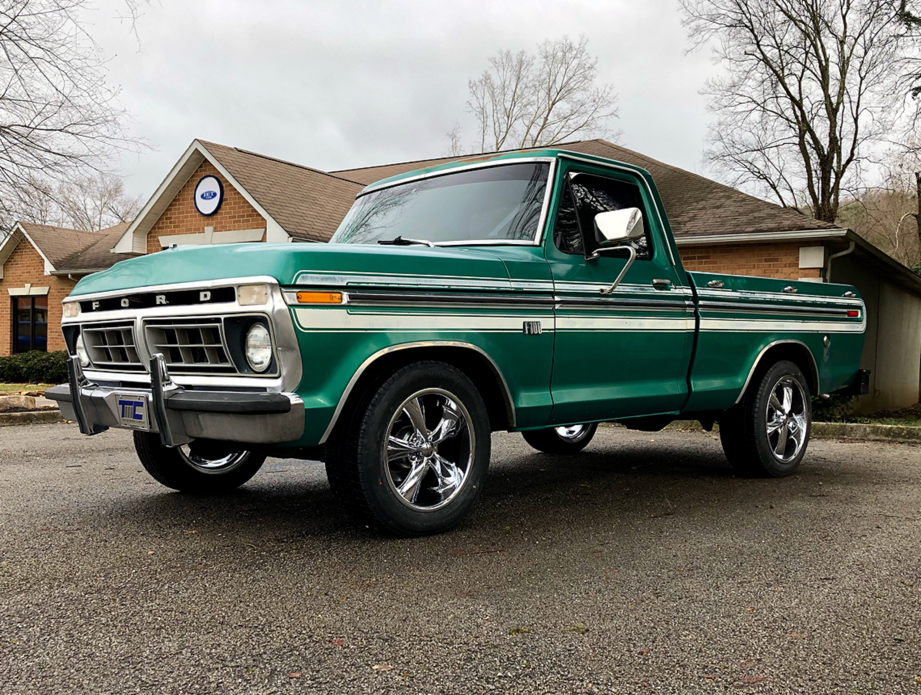 techguide_image_wheel package for 1976 ford f-100