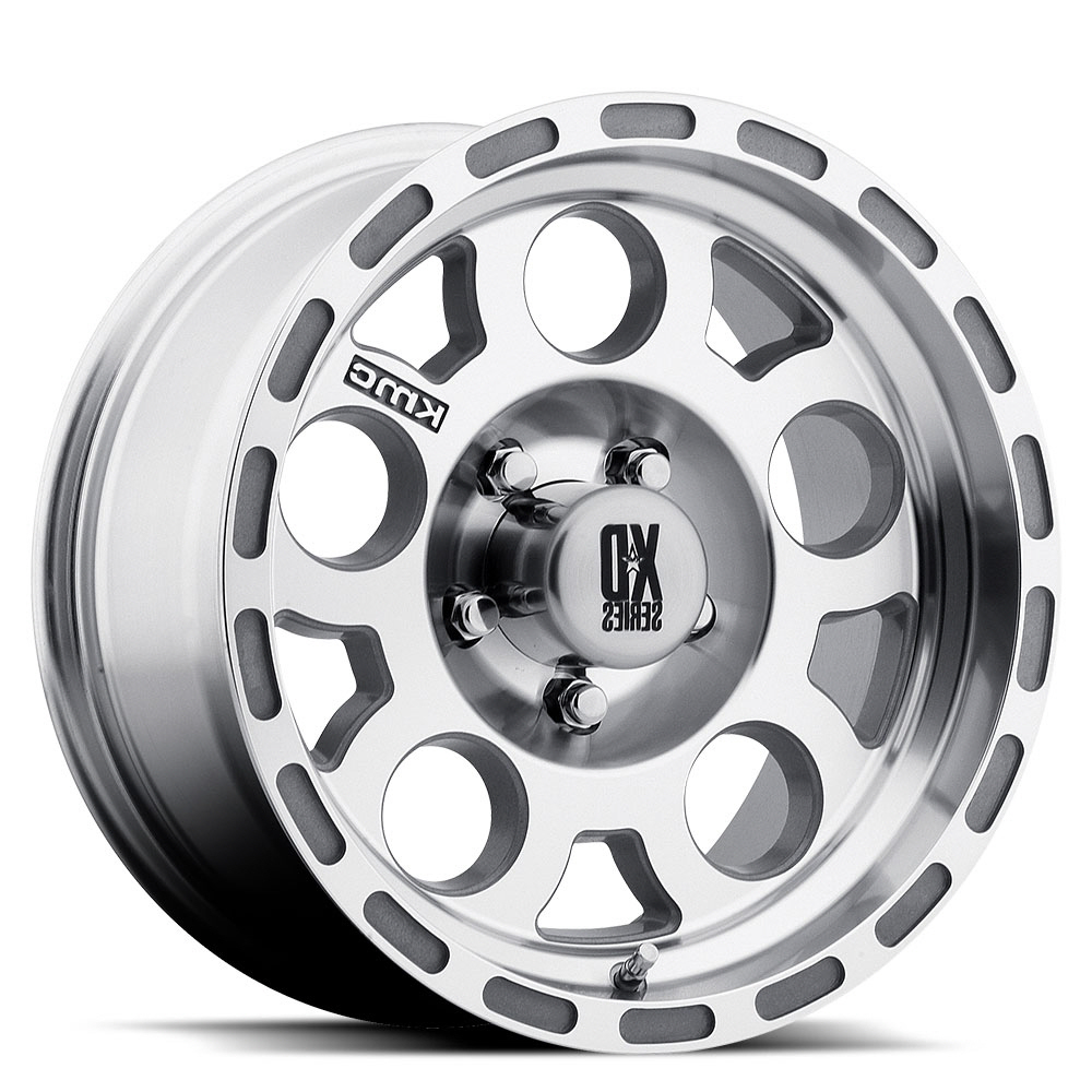 XD122 ENDURO