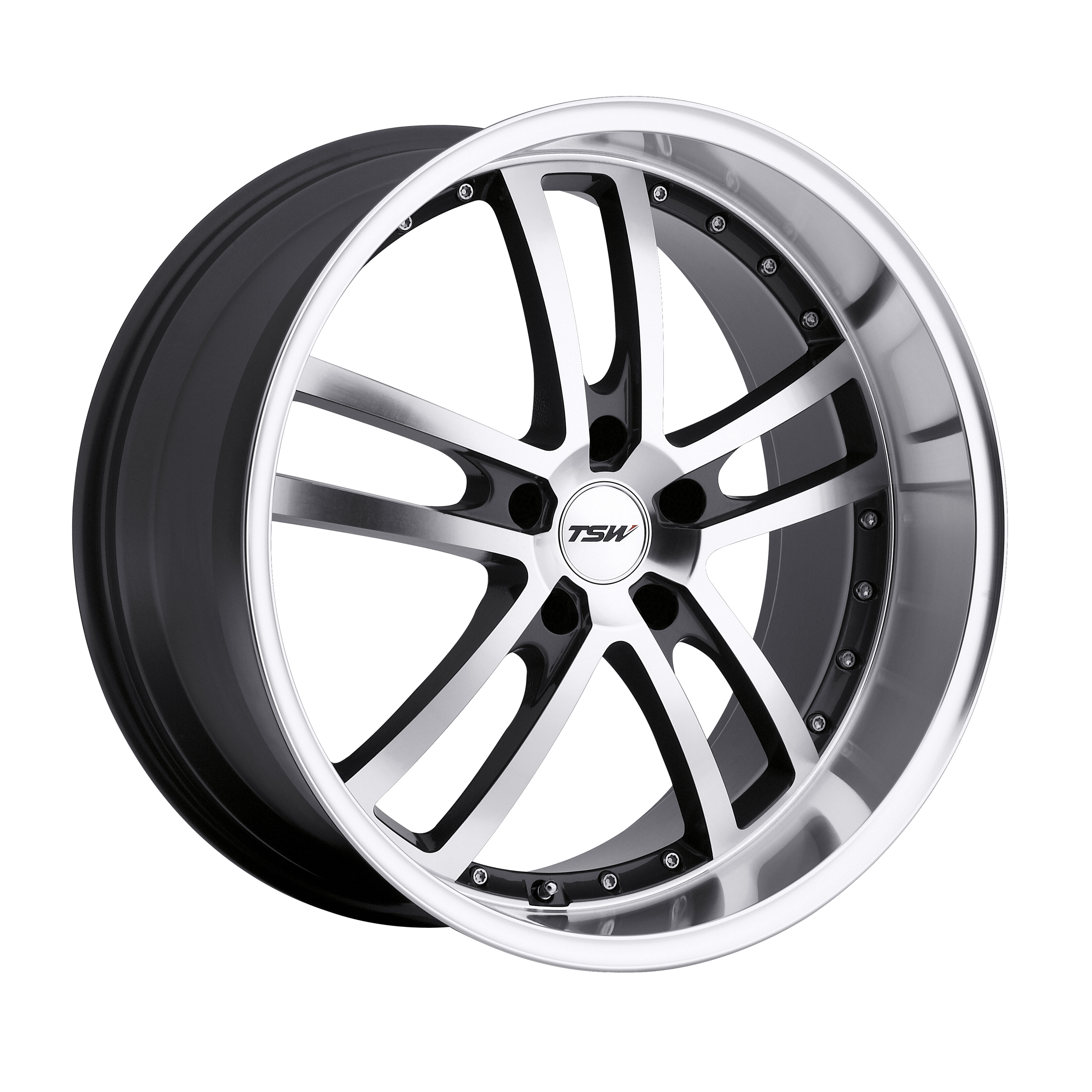 CADWELL  WHEELS AND RIMS PACKAGES