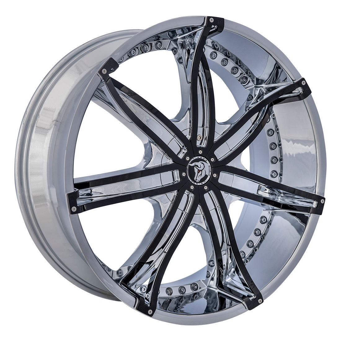 DNA  WHEELS AND RIMS PACKAGES