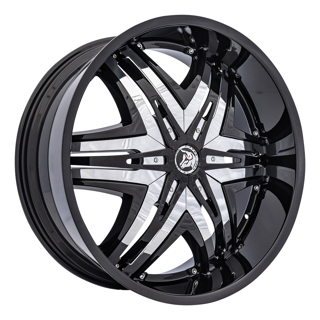 ELITE  WHEELS AND RIMS PACKAGES