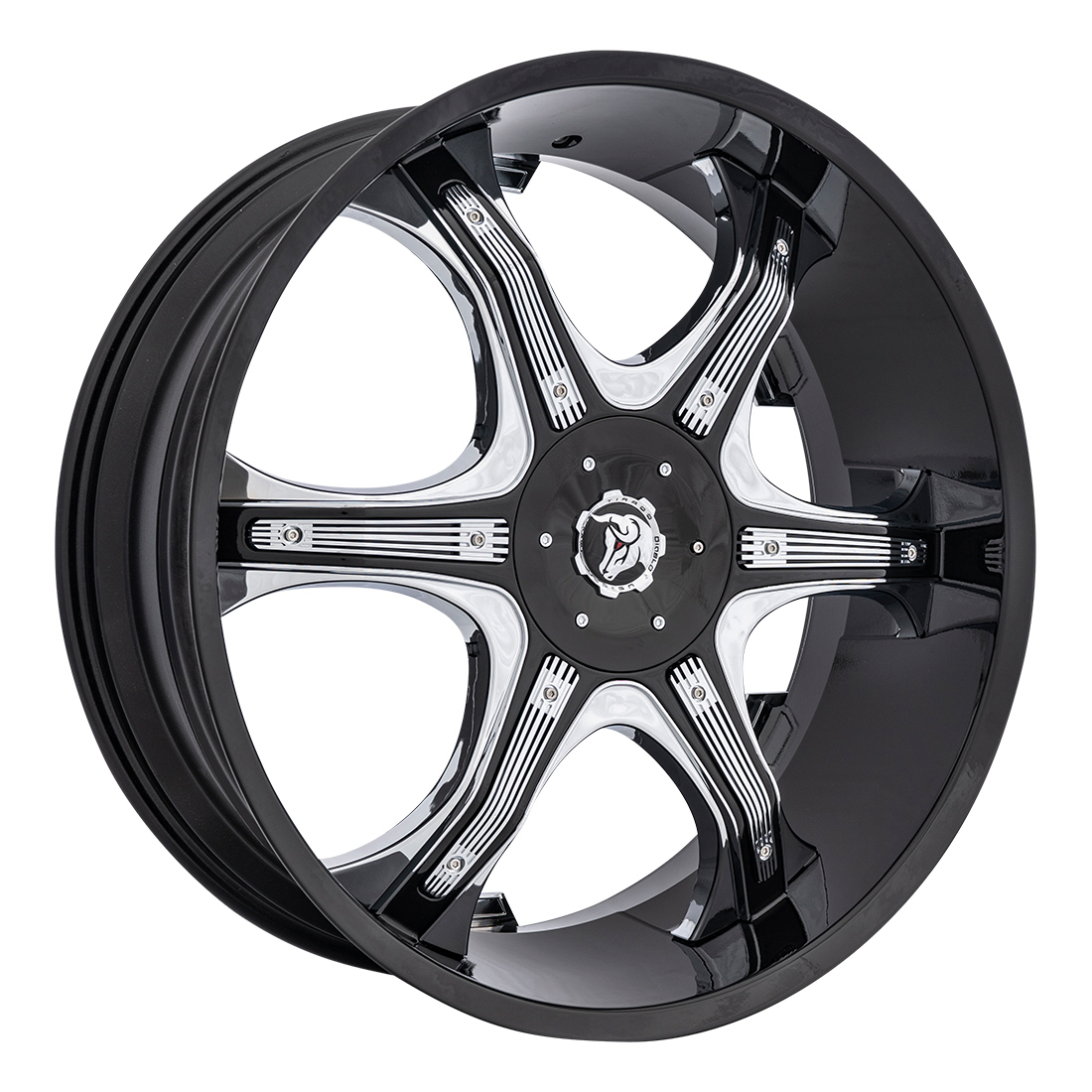 GRILLE  WHEELS AND RIMS PACKAGES