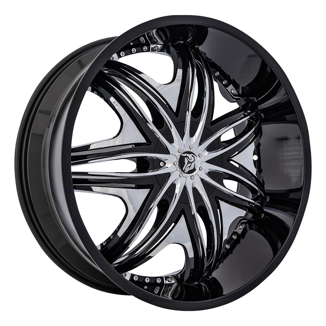 MORPHEUS  WHEELS AND RIMS PACKAGES