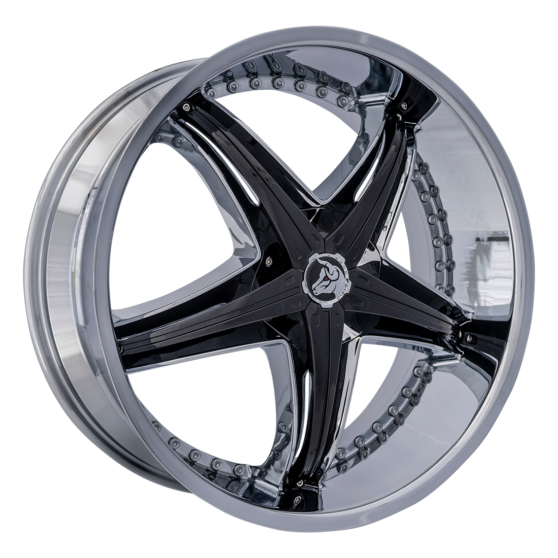 REFLECTION  WHEELS AND RIMS PACKAGES