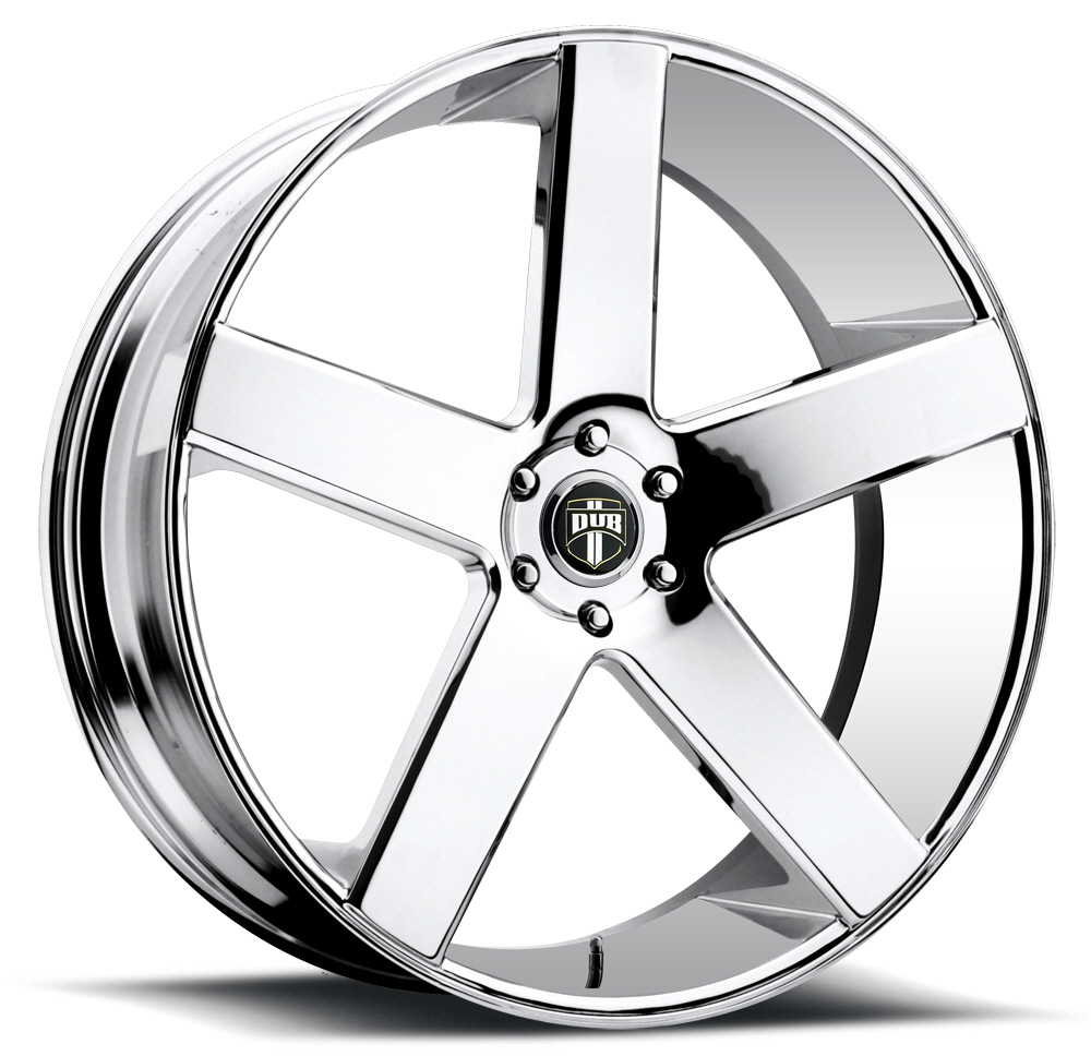 BALLER S115  WHEELS AND RIMS PACKAGES