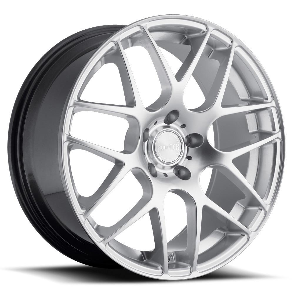 UO2  WHEELS AND RIMS PACKAGES