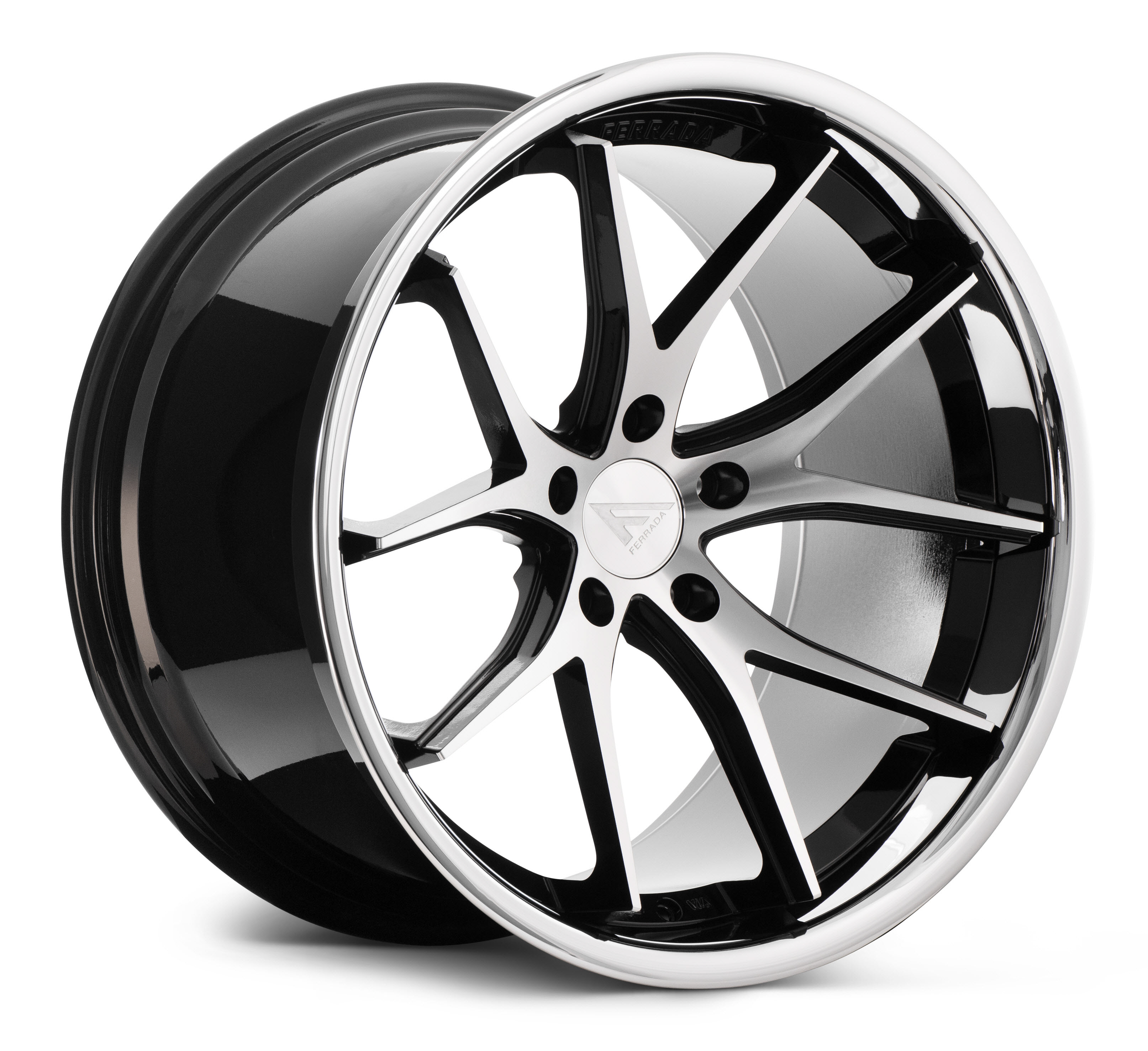 FR2  WHEELS AND RIMS PACKAGES
