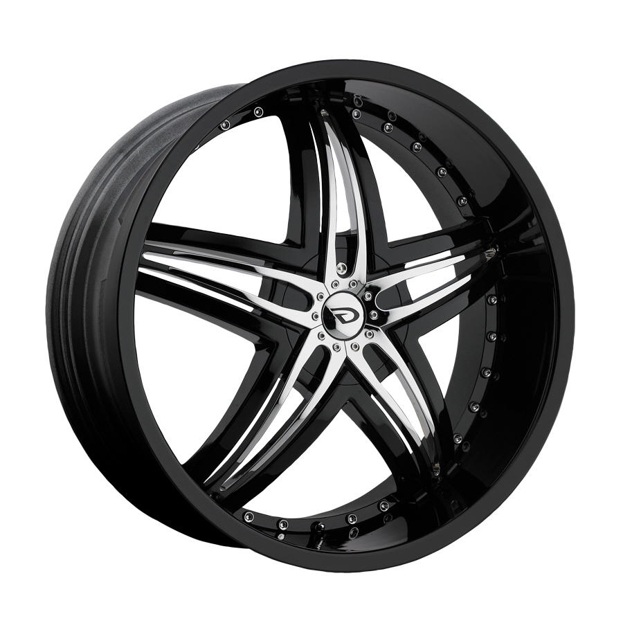 BLITZ  WHEELS AND RIMS PACKAGES