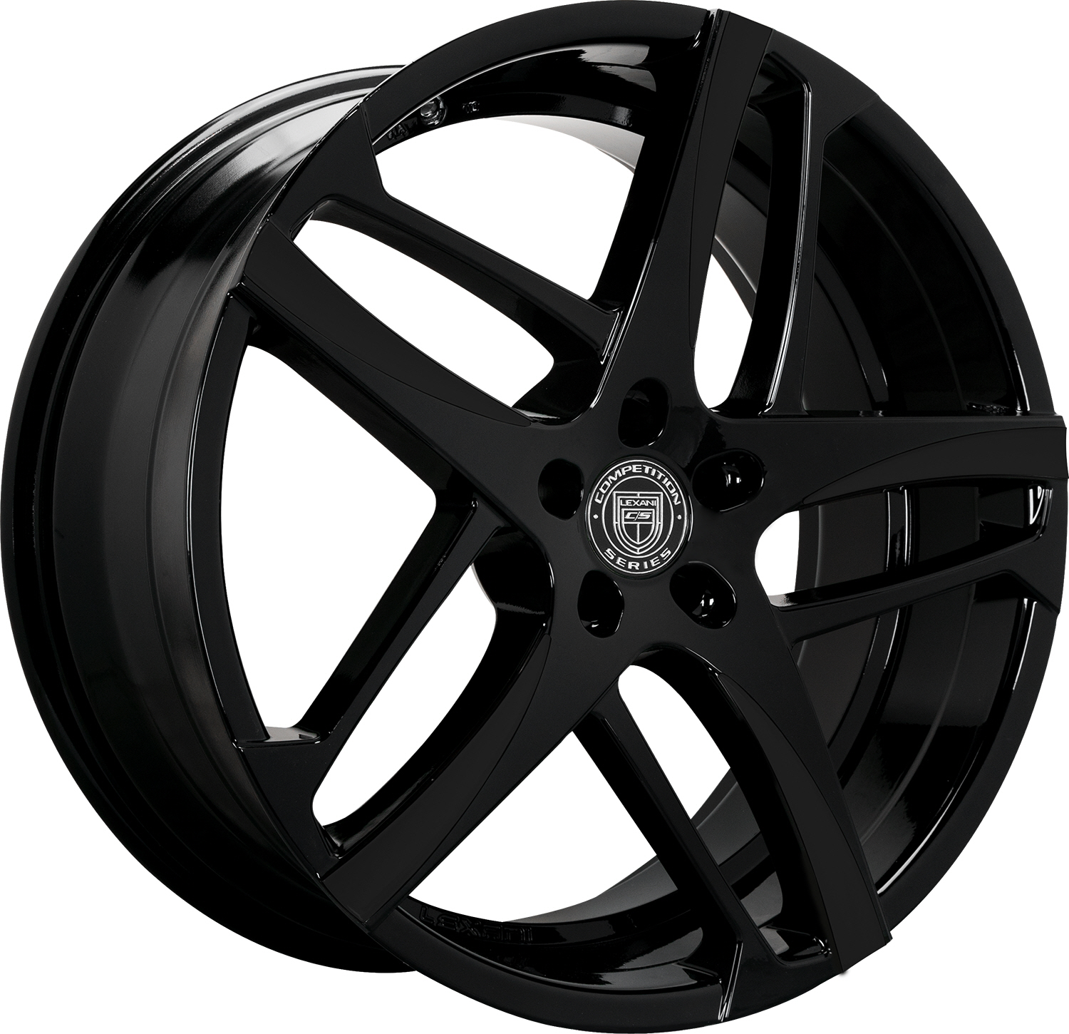 668 - BAVARIA  WHEELS AND RIMS PACKAGES