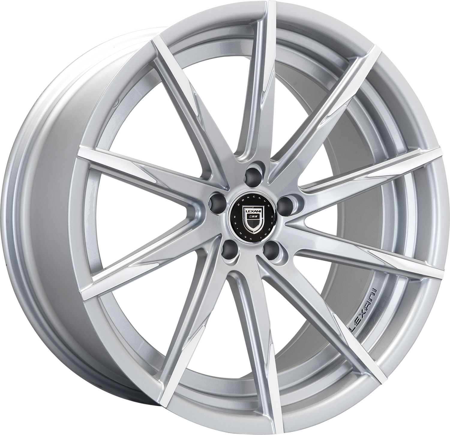 CSS-15  WHEELS AND RIMS PACKAGES