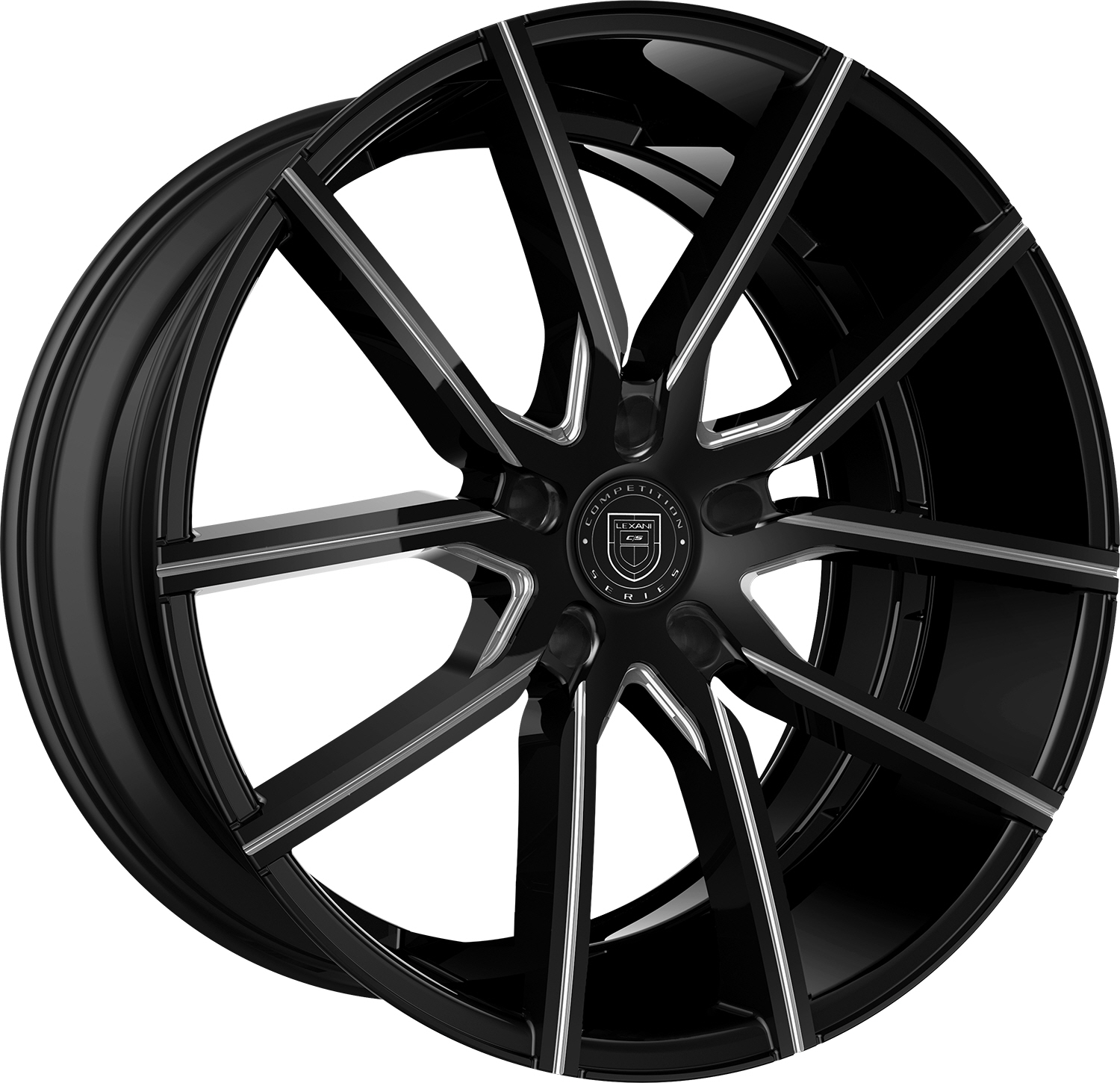 662 - GRAVITY  WHEELS AND RIMS PACKAGES