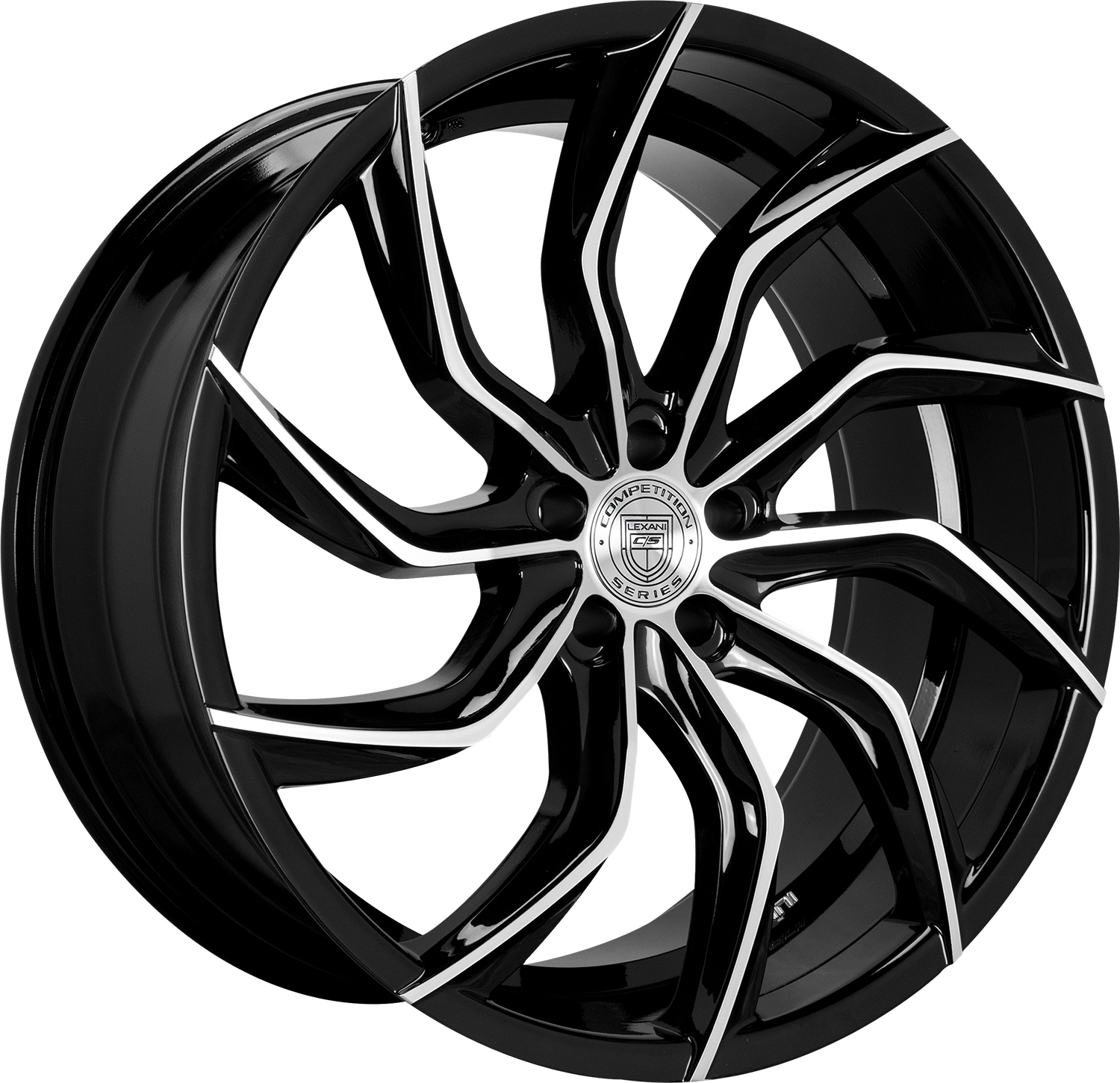 669 - MATISSE  WHEELS AND RIMS PACKAGES
