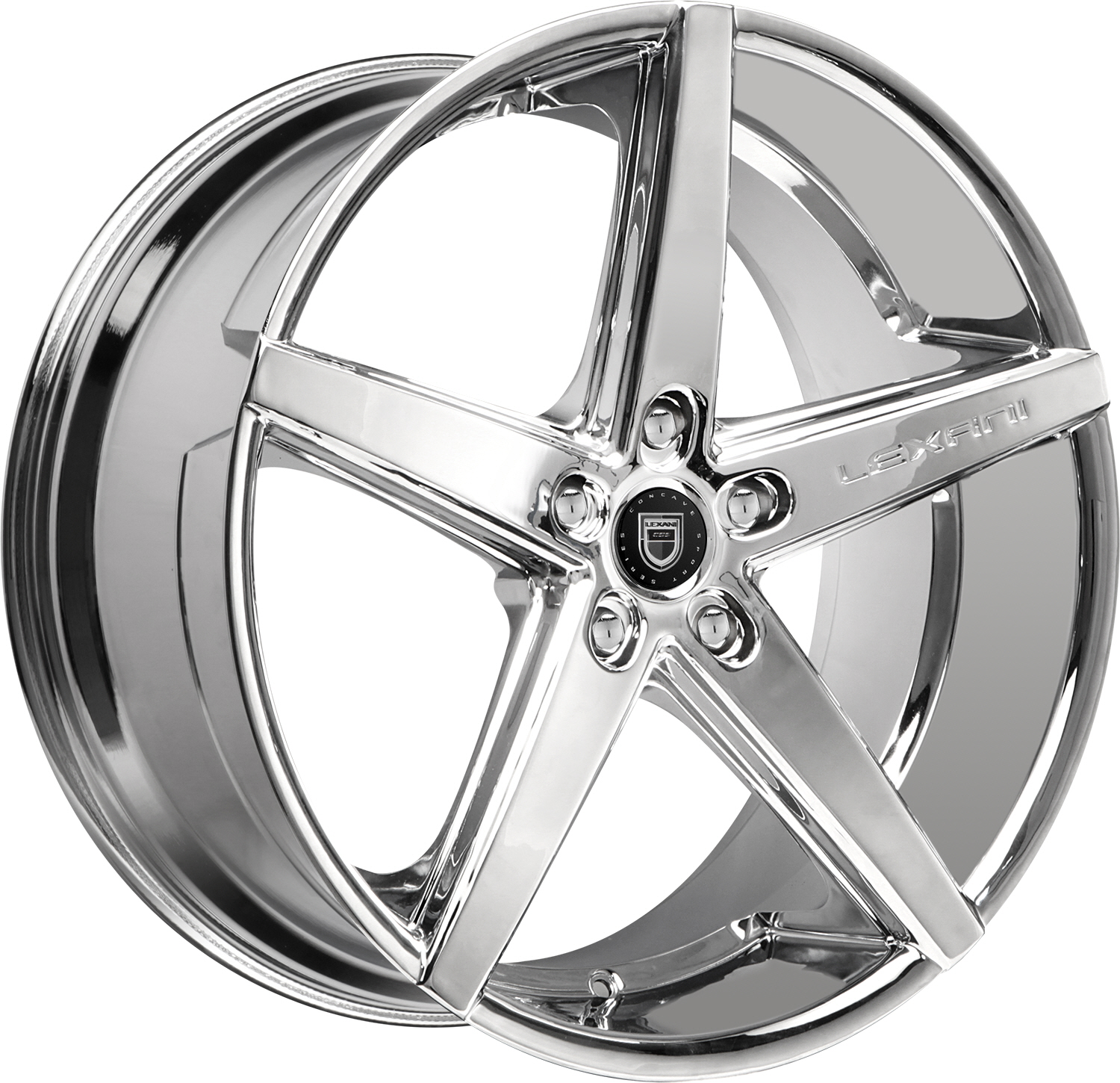 R-FOUR  WHEELS AND RIMS PACKAGES