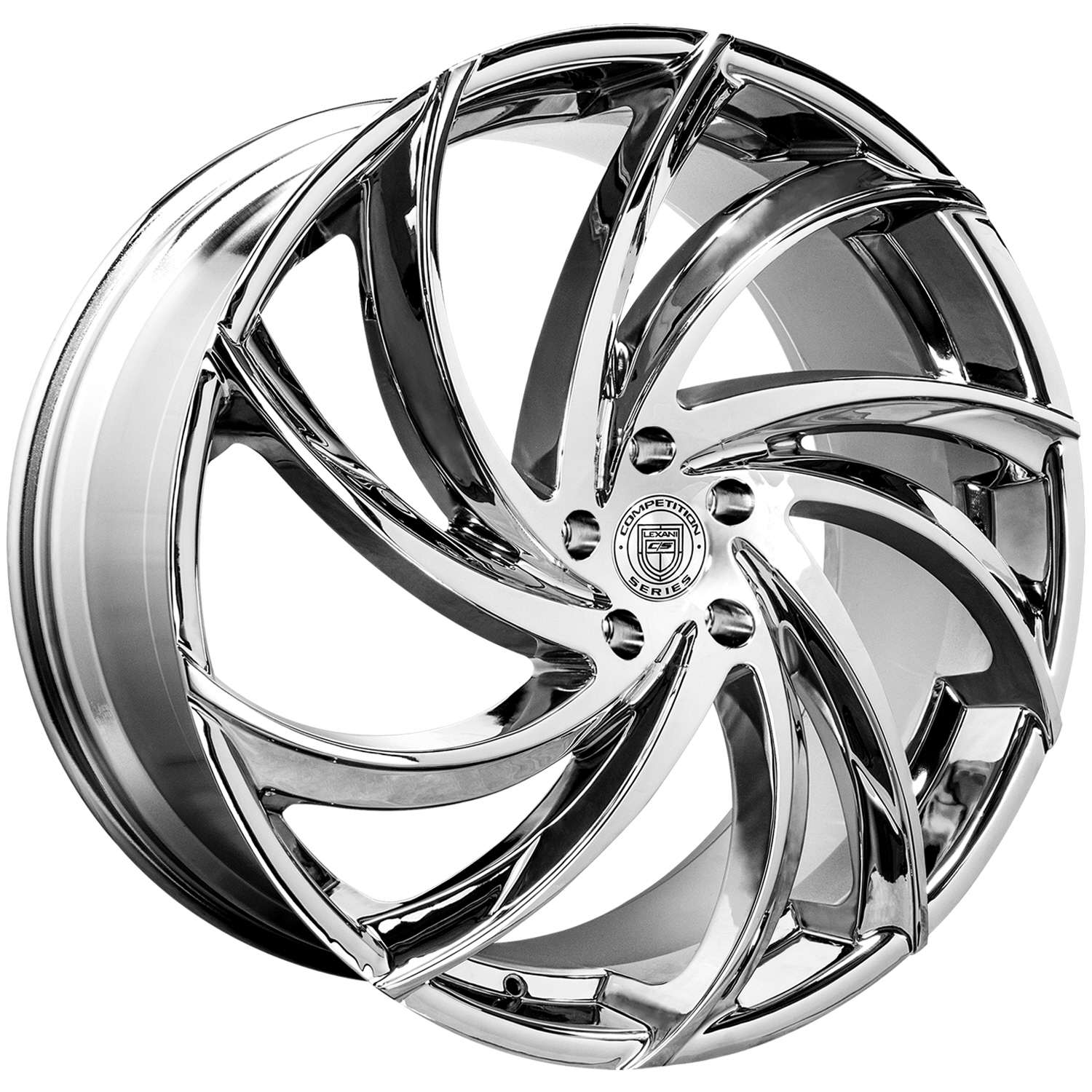 673 - TWISTER  WHEELS AND RIMS PACKAGES