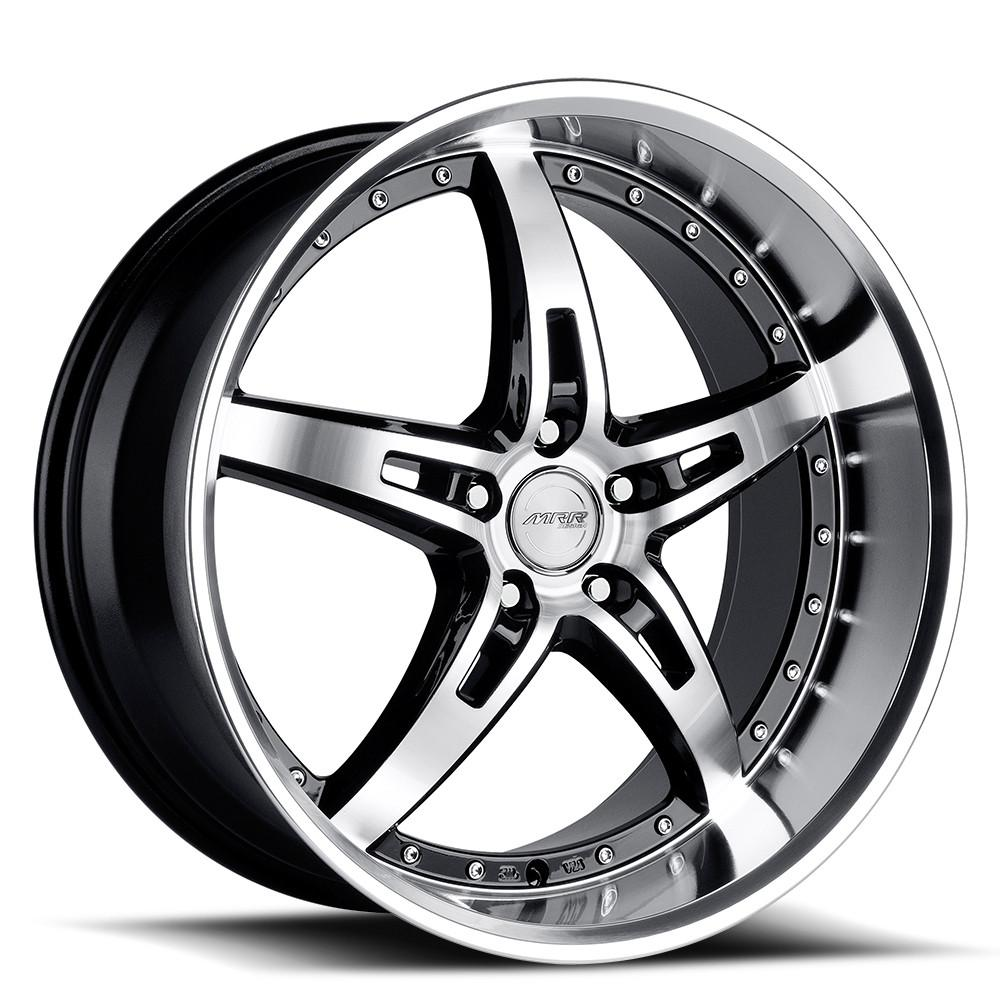 GT5  WHEELS AND RIMS PACKAGES
