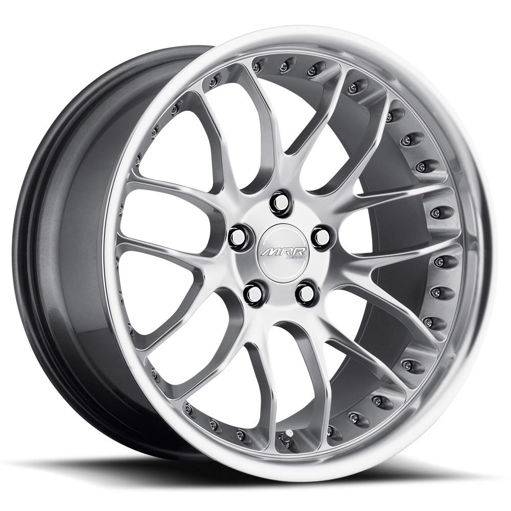 GT7  WHEELS AND RIMS PACKAGES