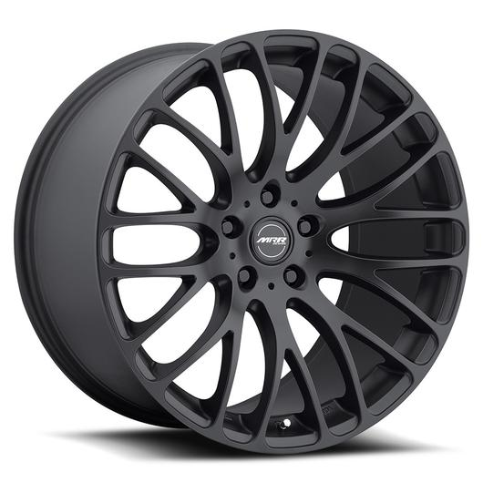 HR6  WHEELS AND RIMS PACKAGES