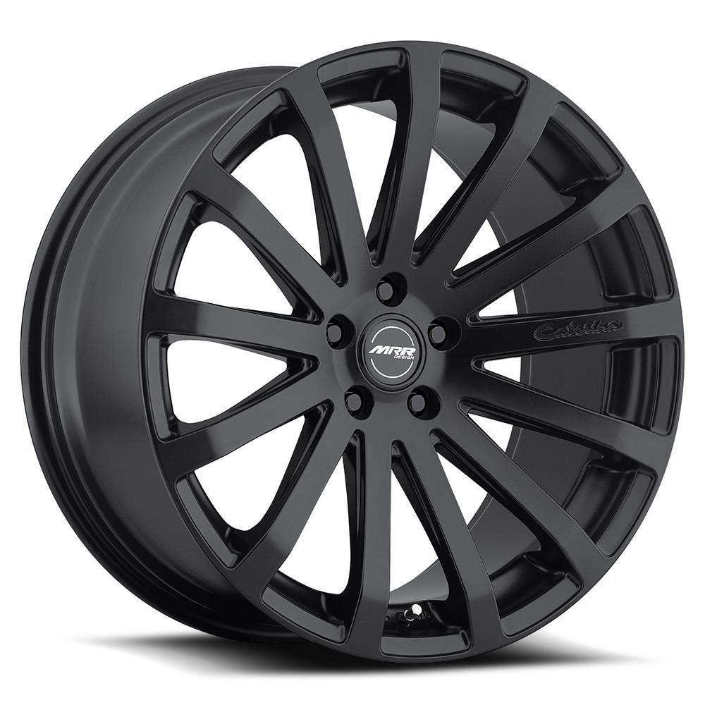 HR9  WHEELS AND RIMS PACKAGES