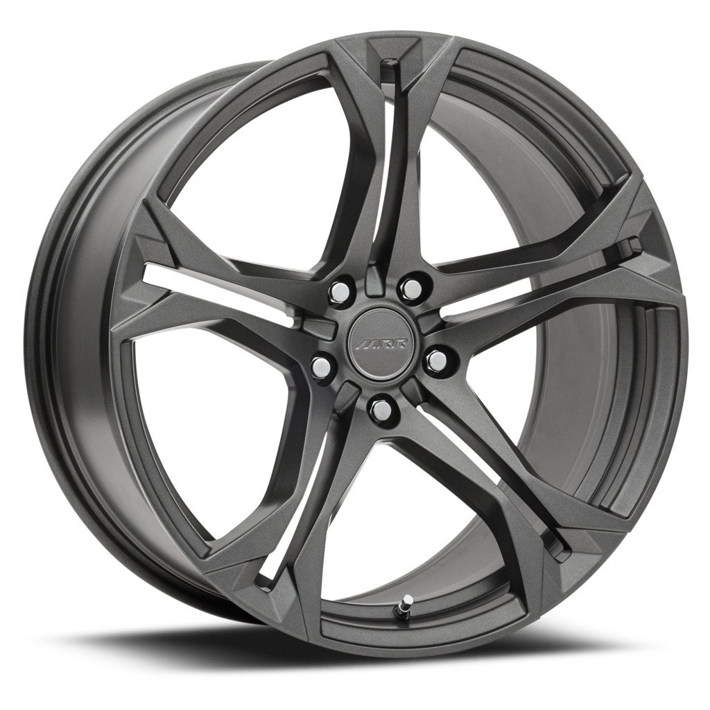 M017  WHEELS AND RIMS PACKAGES