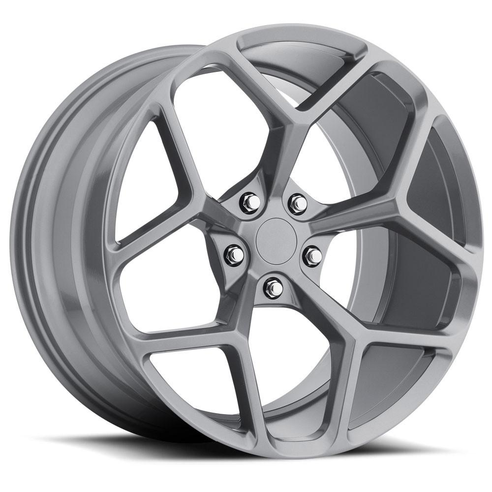 M228  WHEELS AND RIMS PACKAGES