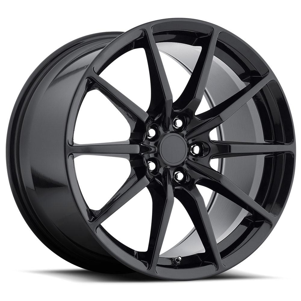 M350  WHEELS AND RIMS PACKAGES