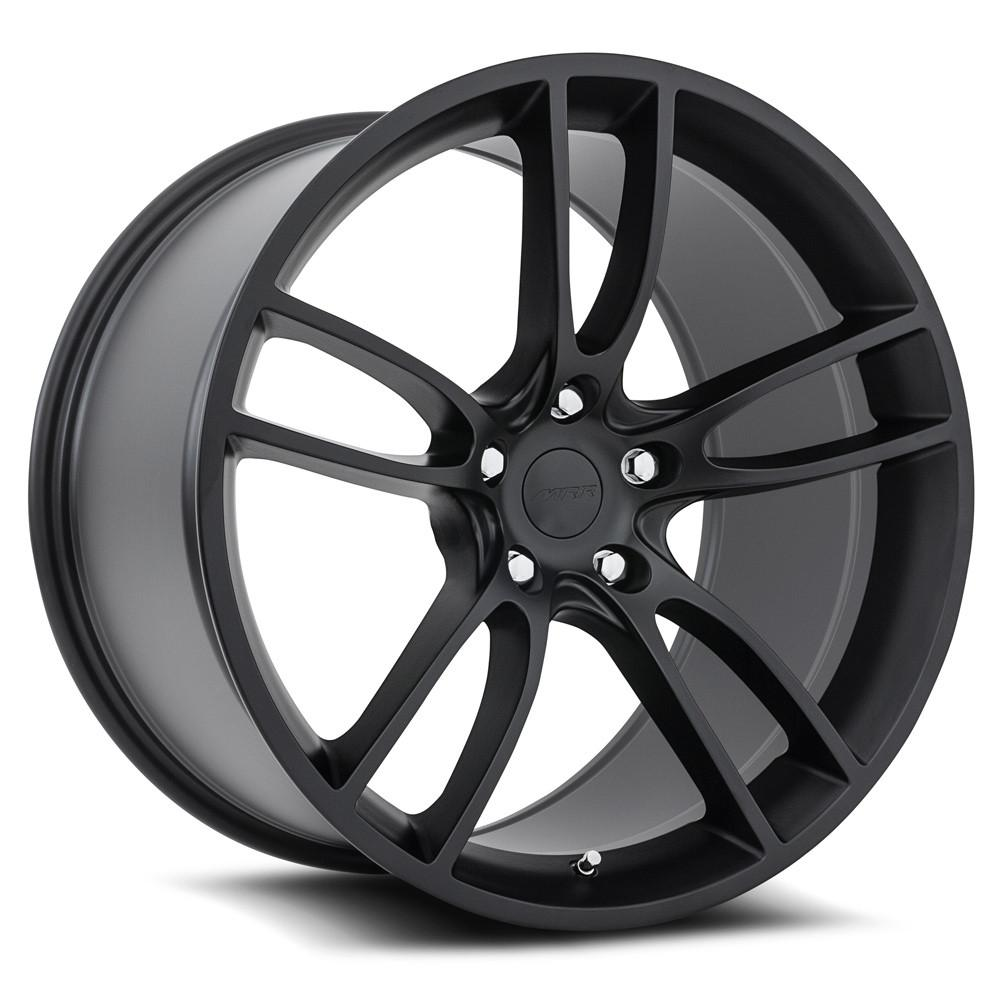 M600  WHEELS AND RIMS PACKAGES