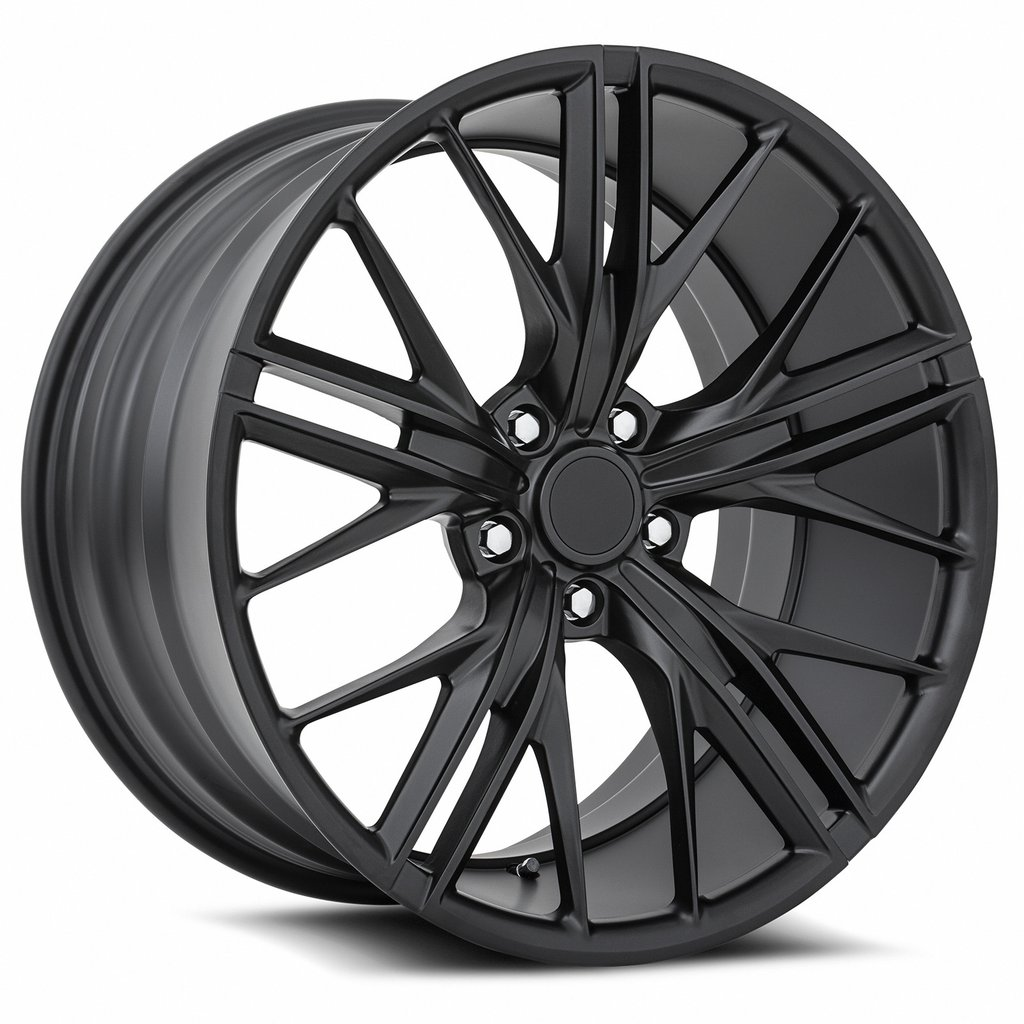 M650  WHEELS AND RIMS PACKAGES