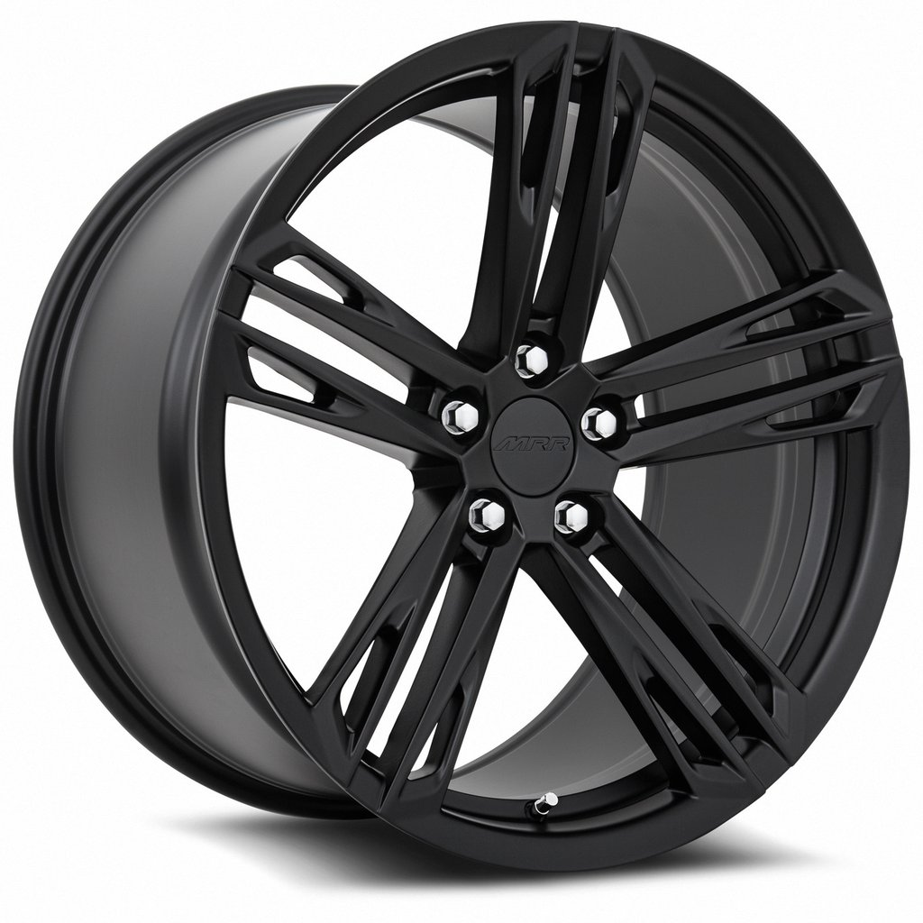 M716  WHEELS AND RIMS PACKAGES