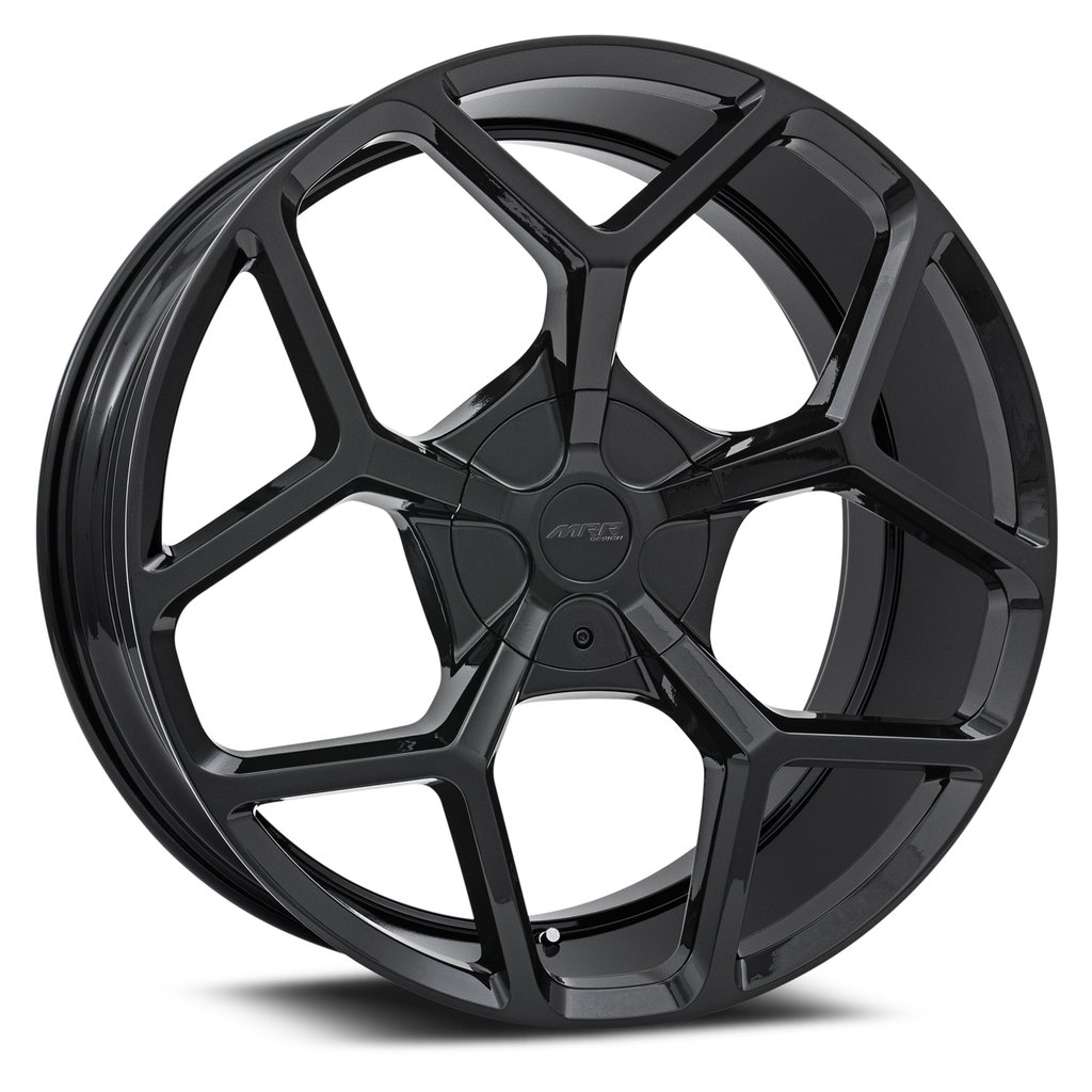 T228  WHEELS AND RIMS PACKAGES