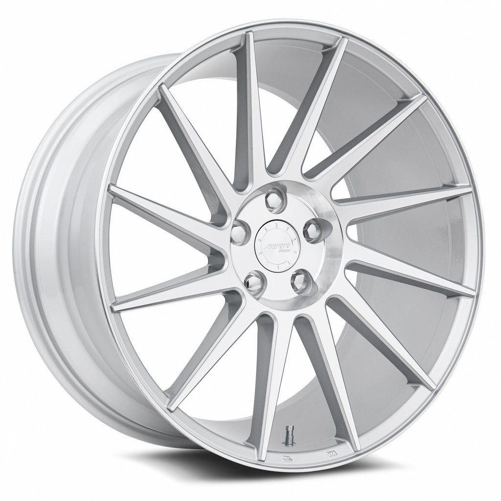 VP7  WHEELS AND RIMS PACKAGES