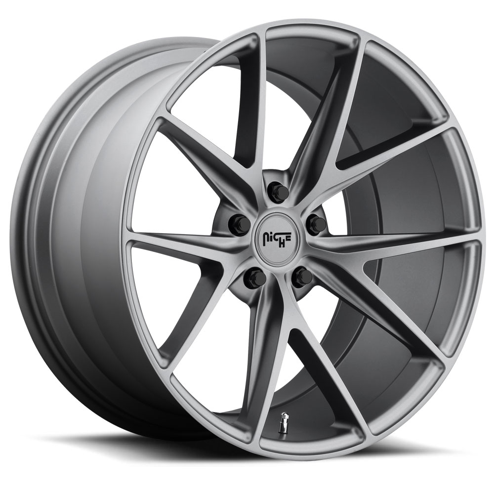 M116  MISANO   WHEELS AND RIMS PACKAGES