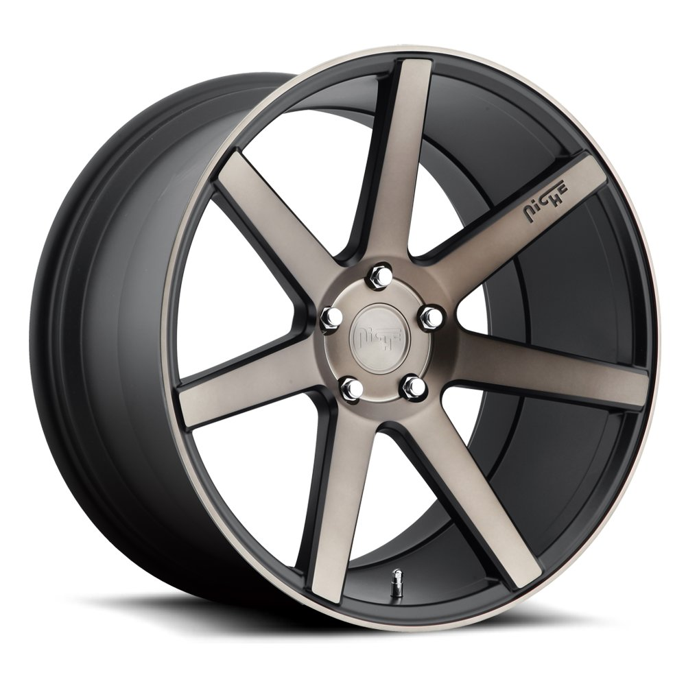 M150 VERONA  WHEELS AND RIMS PACKAGES