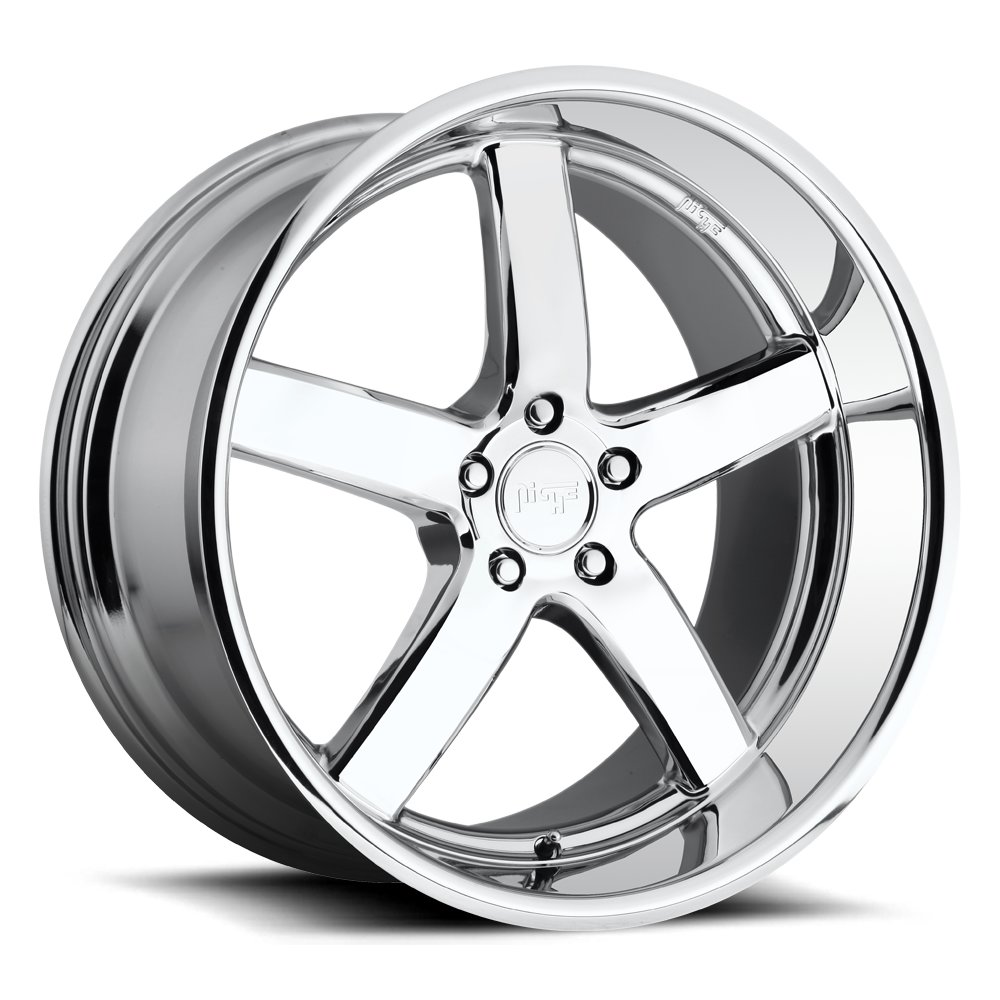 M171  PANTANO   WHEELS AND RIMS PACKAGES