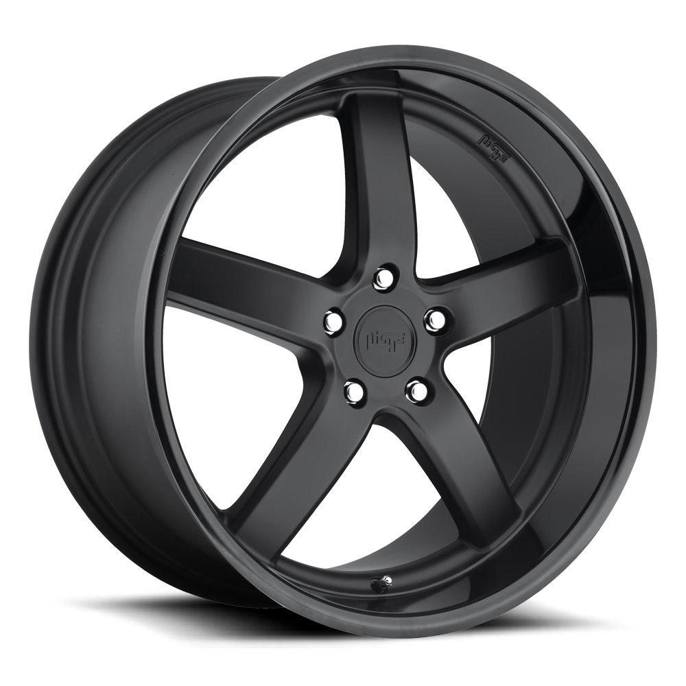 M173  PANTANO   WHEELS AND RIMS PACKAGES