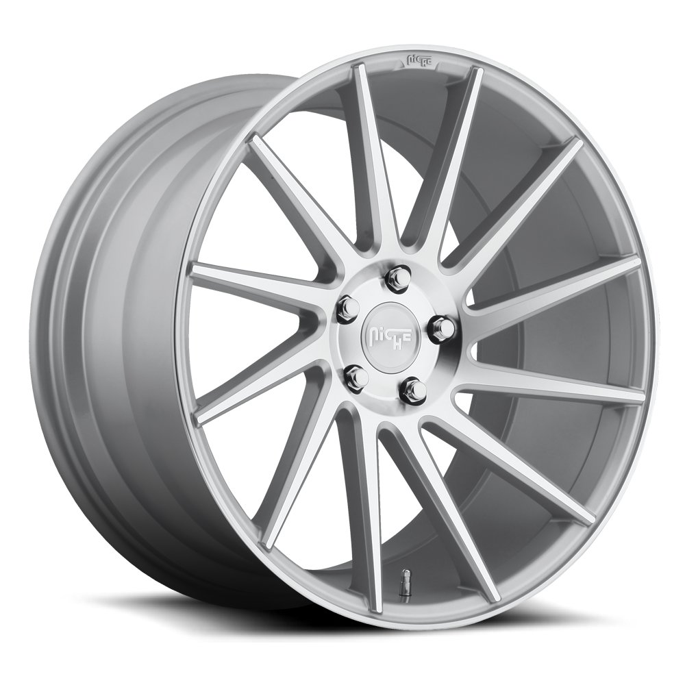M112  SURGE   WHEELS AND RIMS PACKAGES
