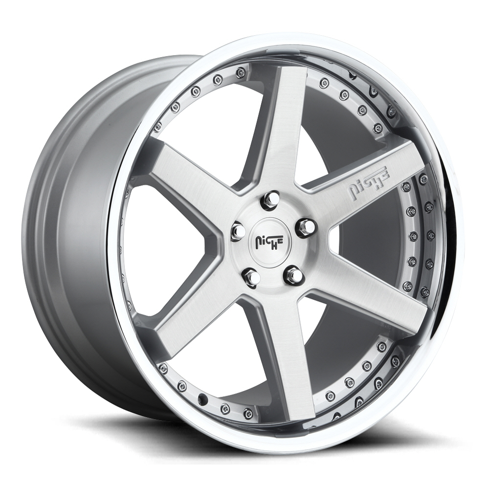 M193 ALTAIR  WHEELS AND RIMS PACKAGES