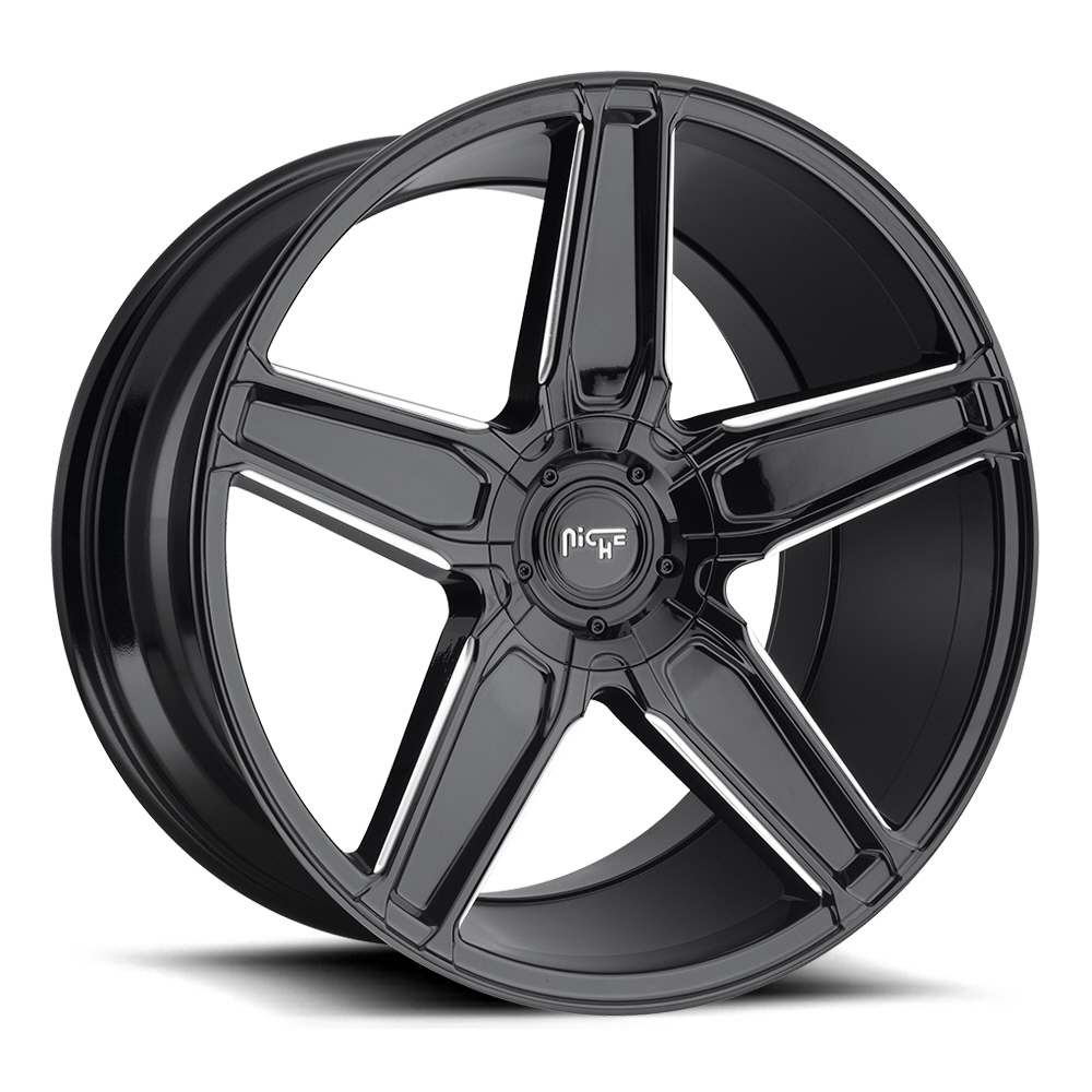 M180 CANNES  WHEELS AND RIMS PACKAGES