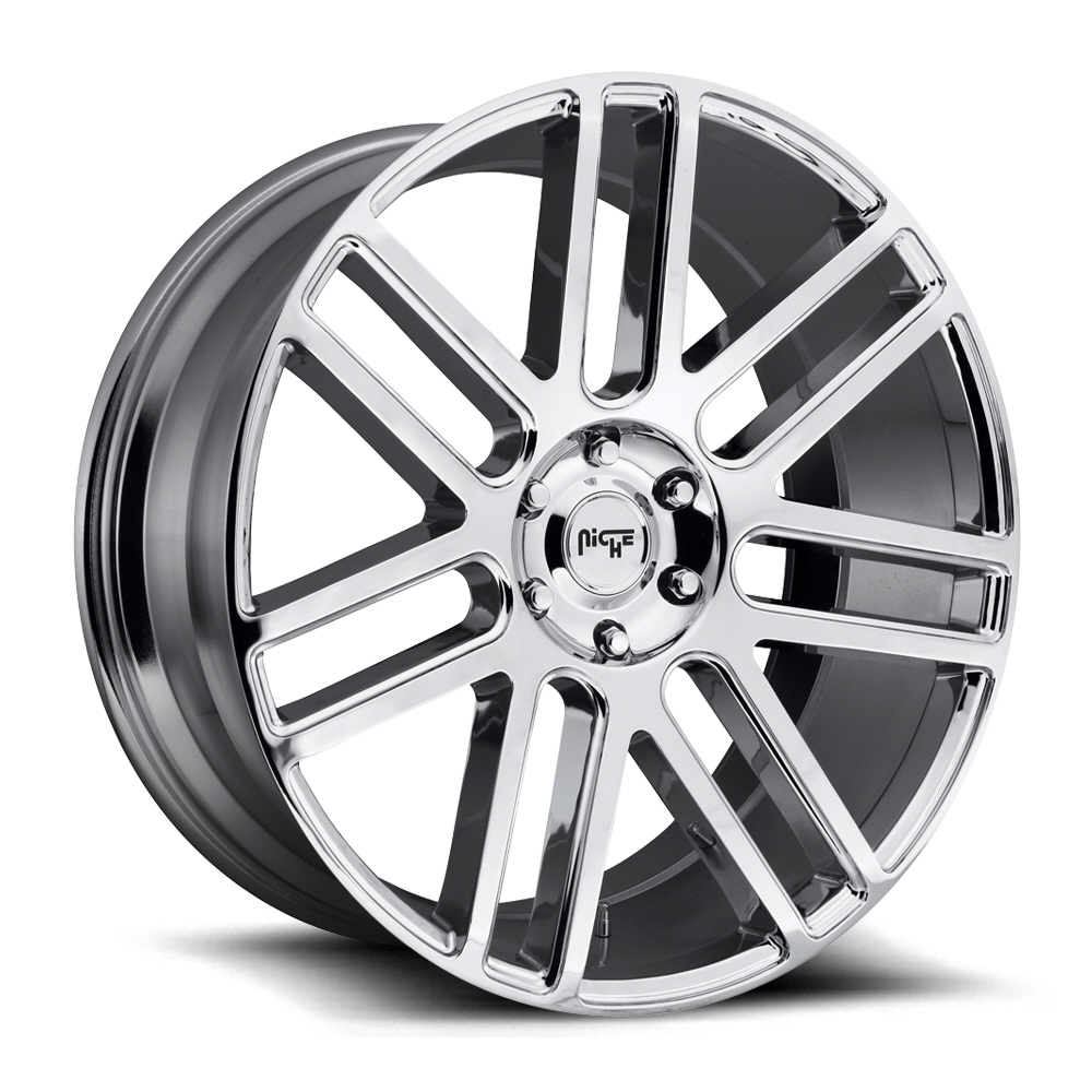 M098 ELAN  WHEELS AND RIMS PACKAGES