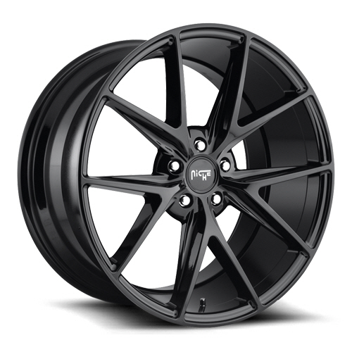 M119 MISANO  WHEELS AND RIMS PACKAGES