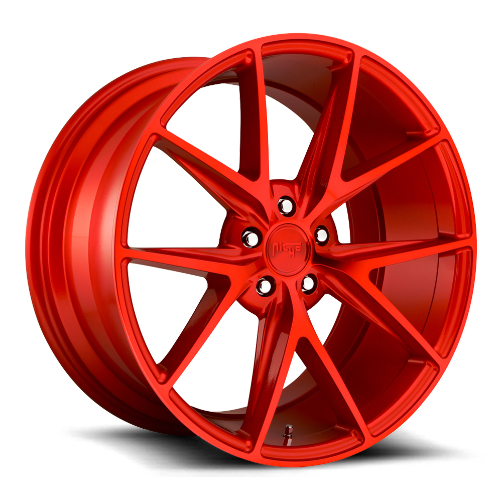 M186 MISANO  WHEELS AND RIMS PACKAGES
