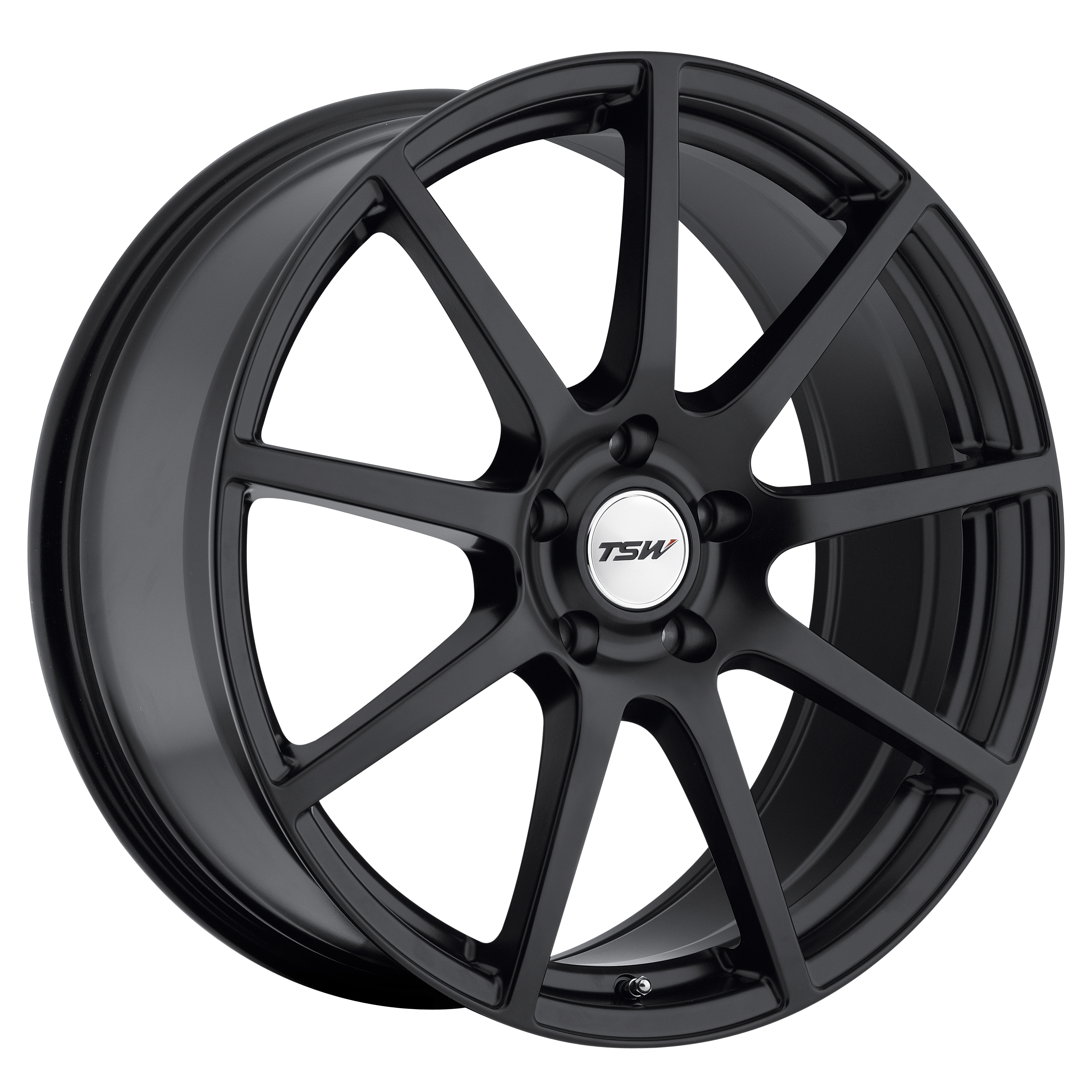 INTERLAGOS  WHEELS AND RIMS PACKAGES