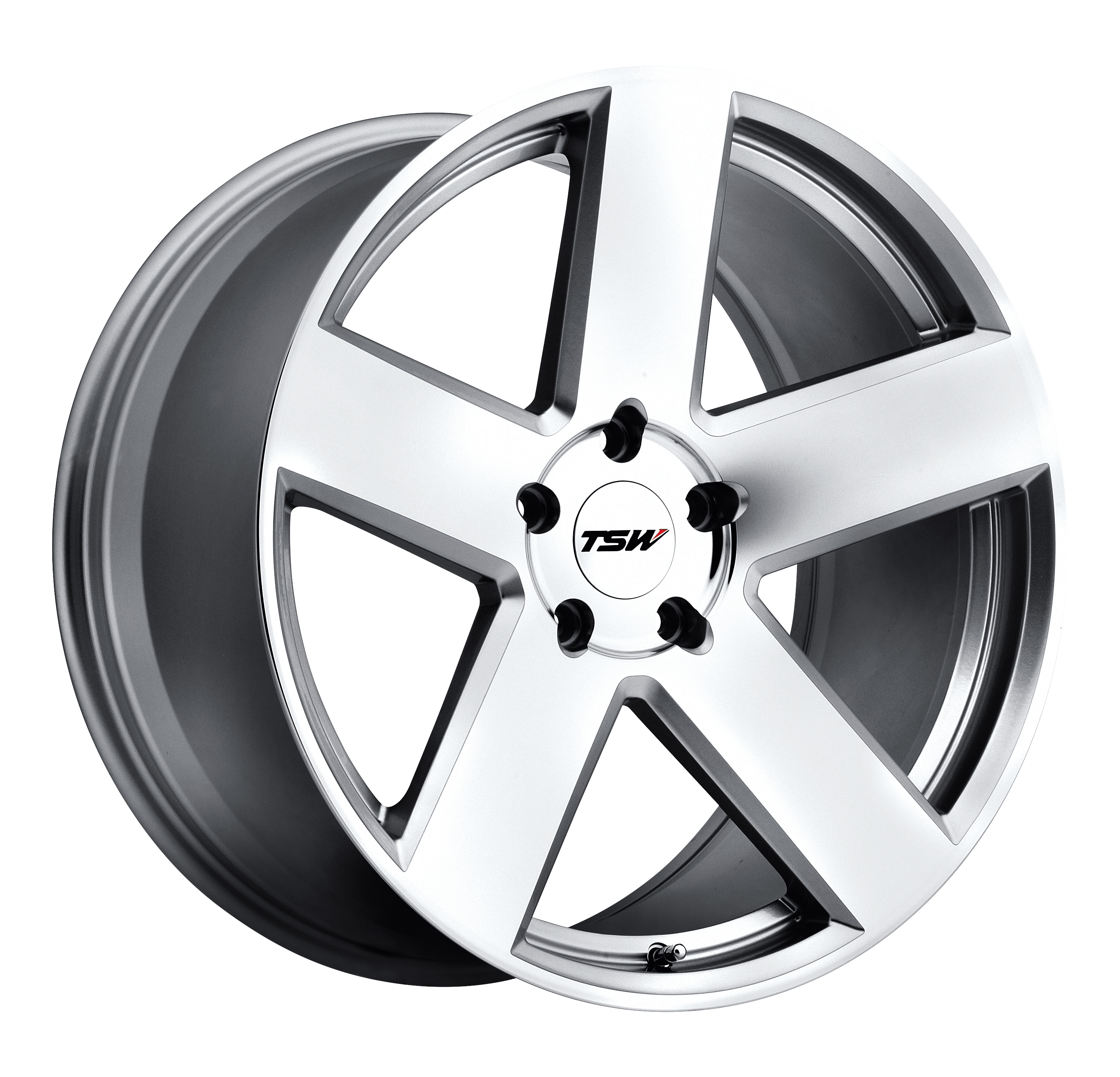 BRISTOL  WHEELS AND RIMS PACKAGES