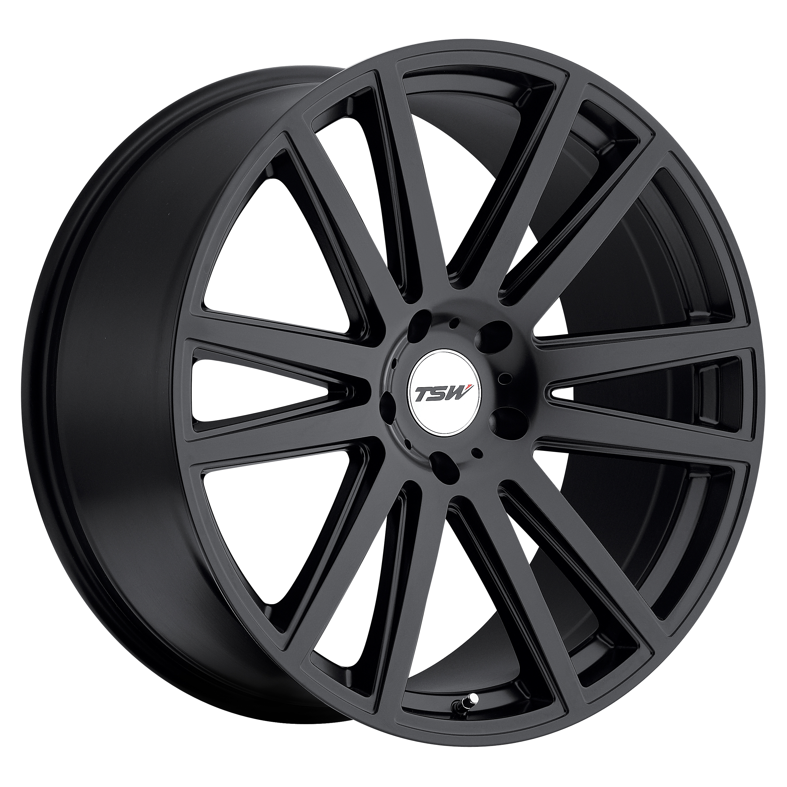 GATSBY  WHEELS AND RIMS PACKAGES
