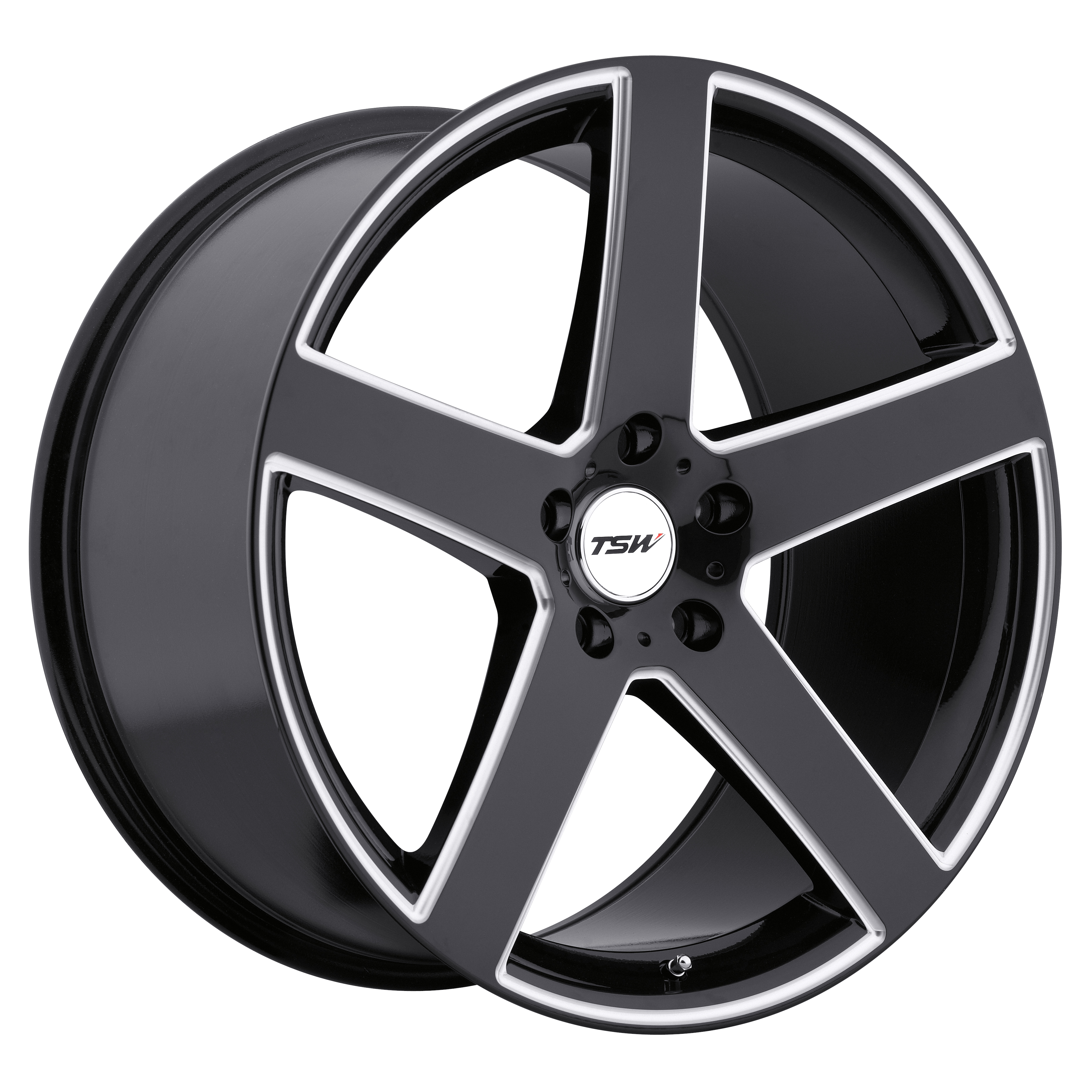 RIVAGE  WHEELS AND RIMS PACKAGES