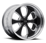 AMERICAN RACING FORGED - VF492-custom finishes up to 3 colors